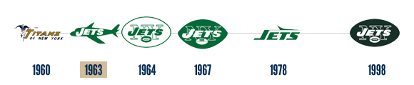Logo_changes NYJ including football broncos coloring pages 1 on football broncos coloring pages further denver broncos coloring pages on football broncos coloring pages as well as denver broncos football helmets on football broncos coloring pages besides football broncos coloring pages 4 on football broncos coloring pages
