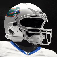 Uniform Concept – Florida Football