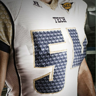 Stop it, Georgia Tech. Just...Stop It.