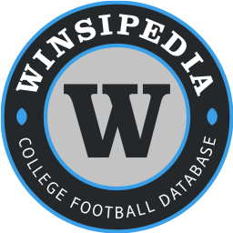 Introducing Winsipedia